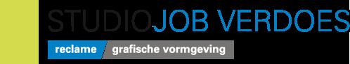 www.studiojv.nl