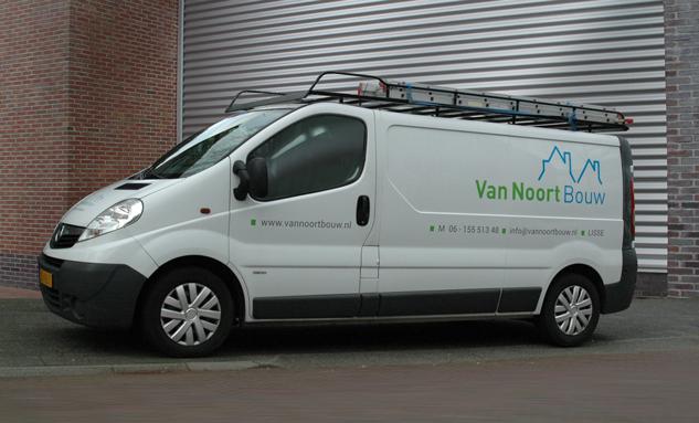 Bus-van-Noort