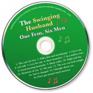 CD_label.1