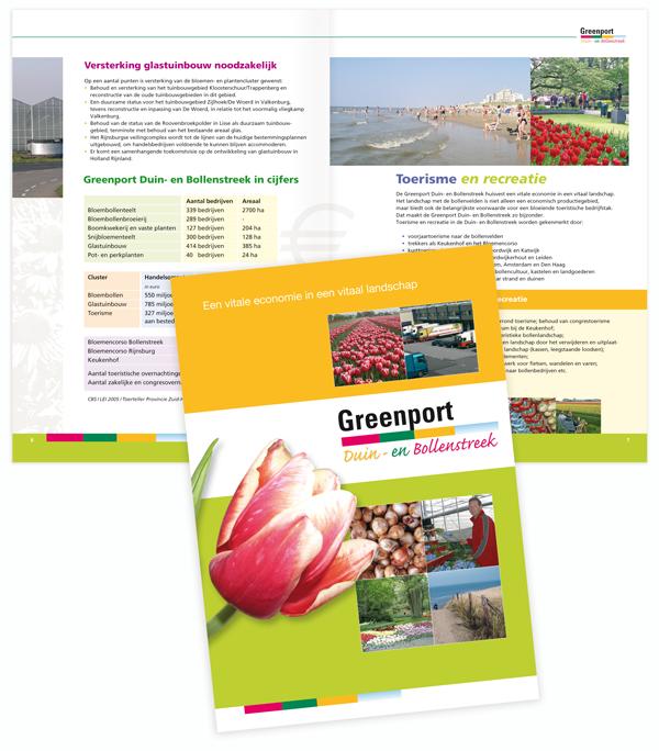 Greenport-brochure