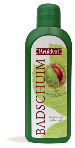 Kvat.Badschuim175.4