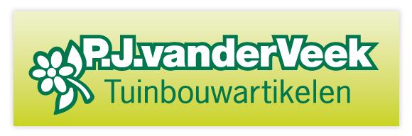 LOGO_vander_Veek