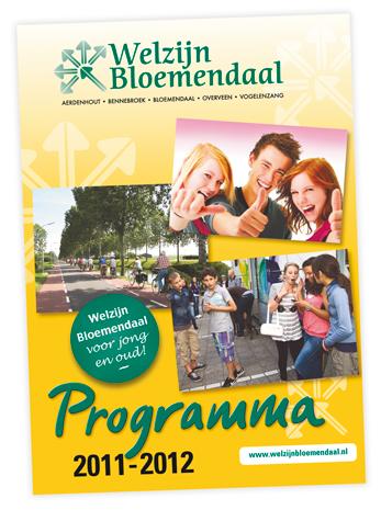 Programma.2011.12