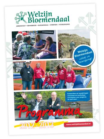 Programma.2012.13
