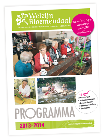 Programma.2013.14