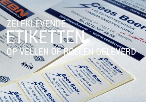Stickers_Etiketten
