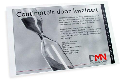 adv.tijd.DMN