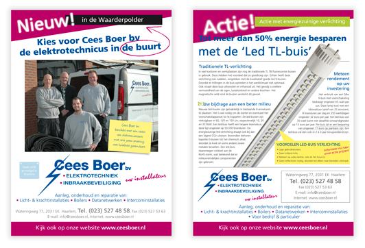 flyer-Boer-8043