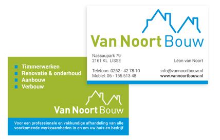 logo-kaartje-Noort