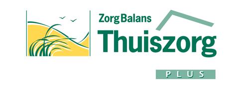 logo_thuiszorgPlus