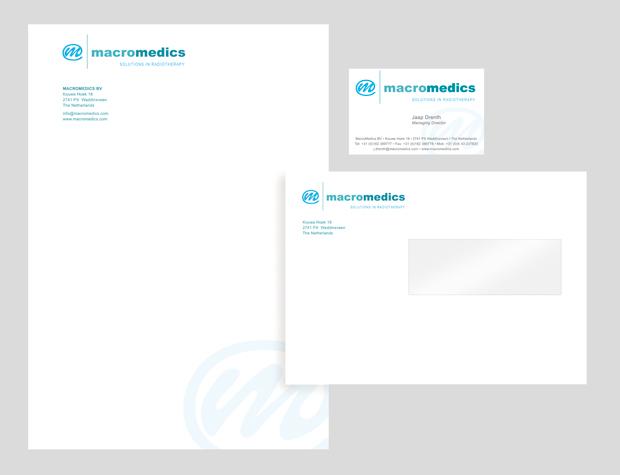 Macromedics_huisstijl