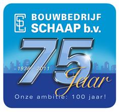 75jaar.logo