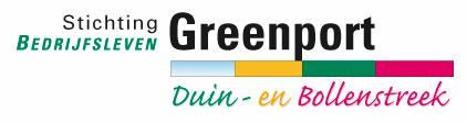 Greenport-logo.2