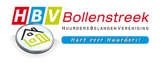 HBVB.logo