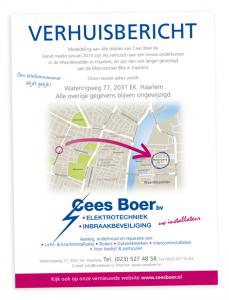 Verhuiskaart-Boer