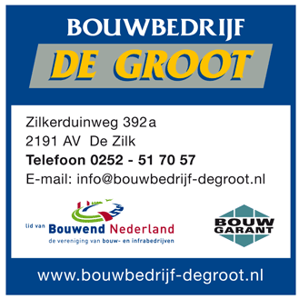 adv.DeGroot.013