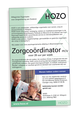 adv.HOZO.0113