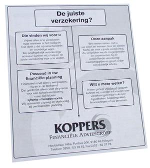 adv.KFA1.4