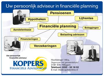 adv.Koppers-KFA2.4