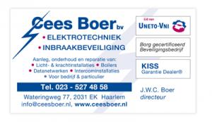 kaartjeCeesBoer.037