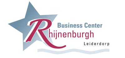 logo-BCR.2