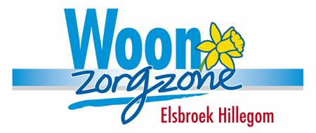 logoWoonzorgzone