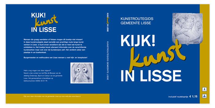 KunstboekjeLisse7