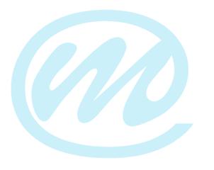 M_Macromedics