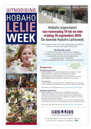 Flyer-Lelieweek_115