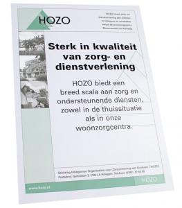 hozo-poster392b