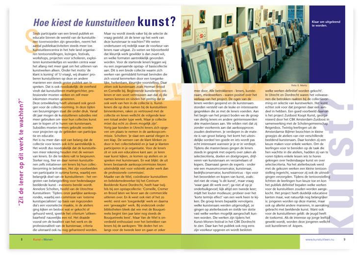 Brochure.Kunstuitleen-2.2