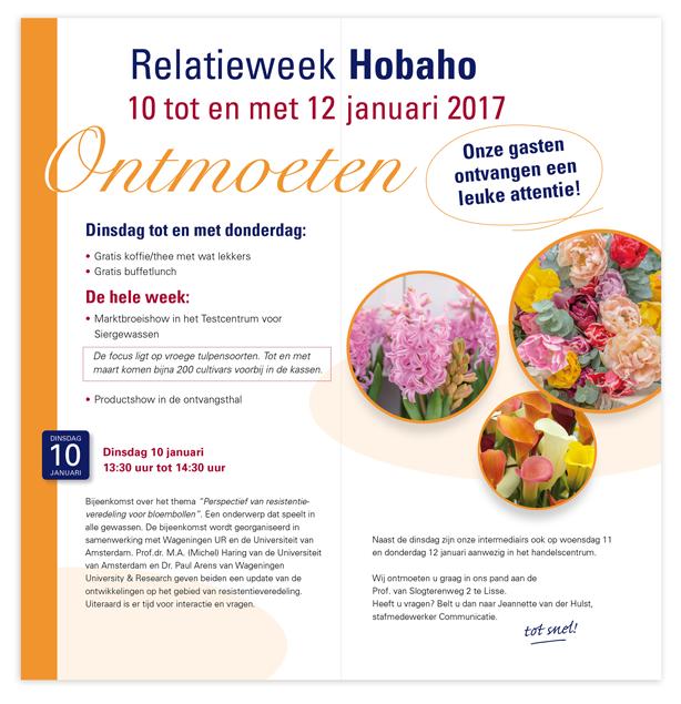 uitnodiging-relatieweek