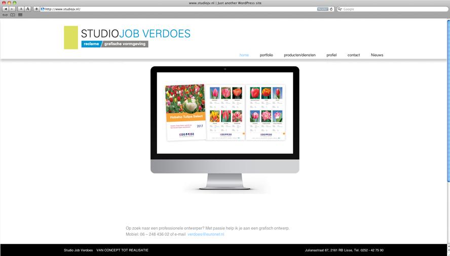 site-vbld.studiojv.nl