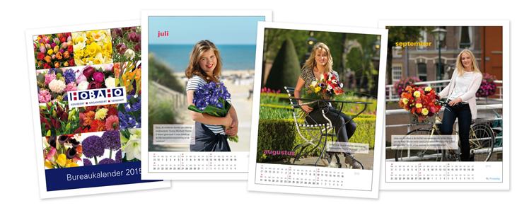 Kalender.blad