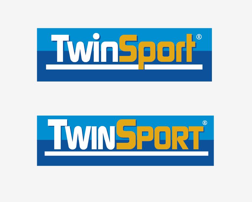 Logo TwinSport Job.3a