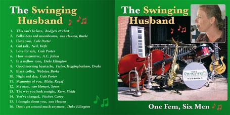 CD.Husband1