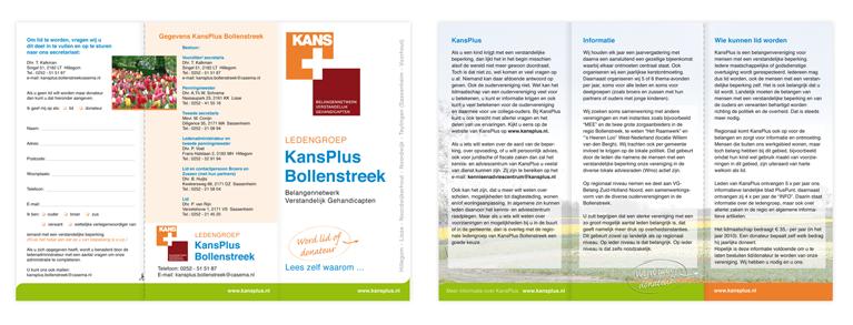 KansPlus-folder-2