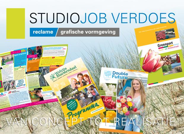 studio-job-verdoes
