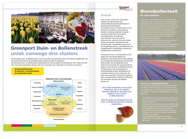 Greenport-brochure.4.2
