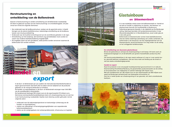Greenport-brochure.4.3
