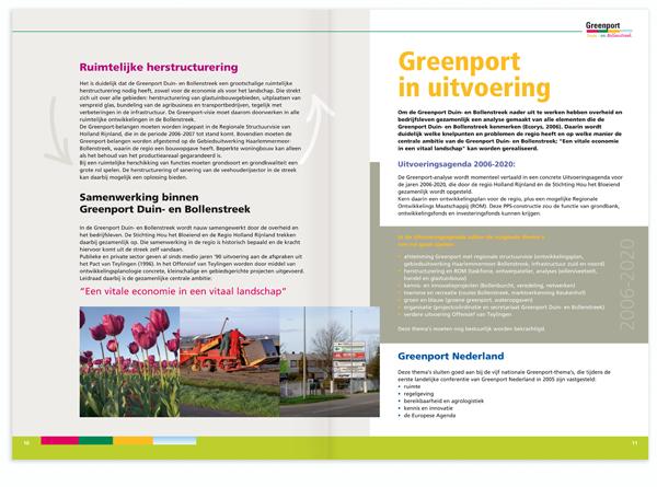 Greenport-brochure.4.4