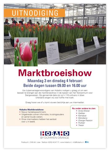 A4-flyer.MarktbroeiShow